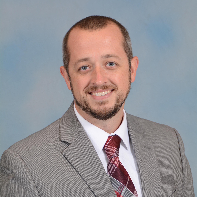 Tyler Salyer's Profile Photo