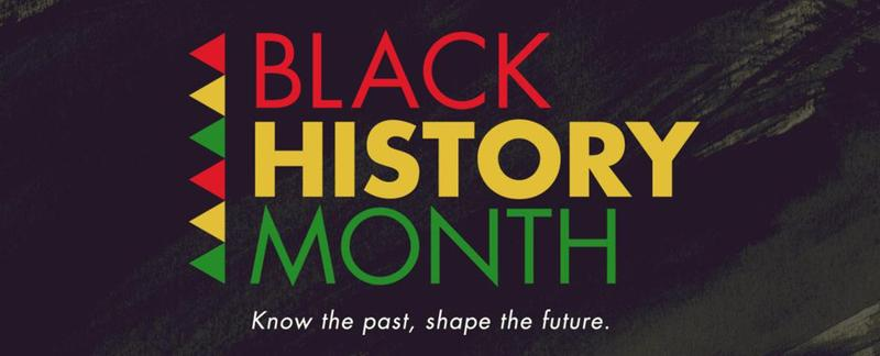 black_history_month_art_021020