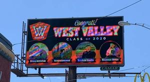 WV Sign.jpg