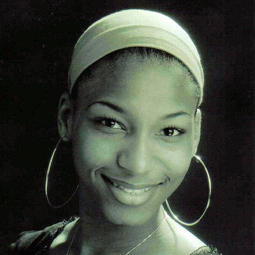 Felicia Partman's Profile Photo