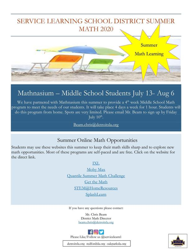 Approved Service Learning District Summer Math 2020.jpg