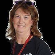 Linda Branch's Profile Photo