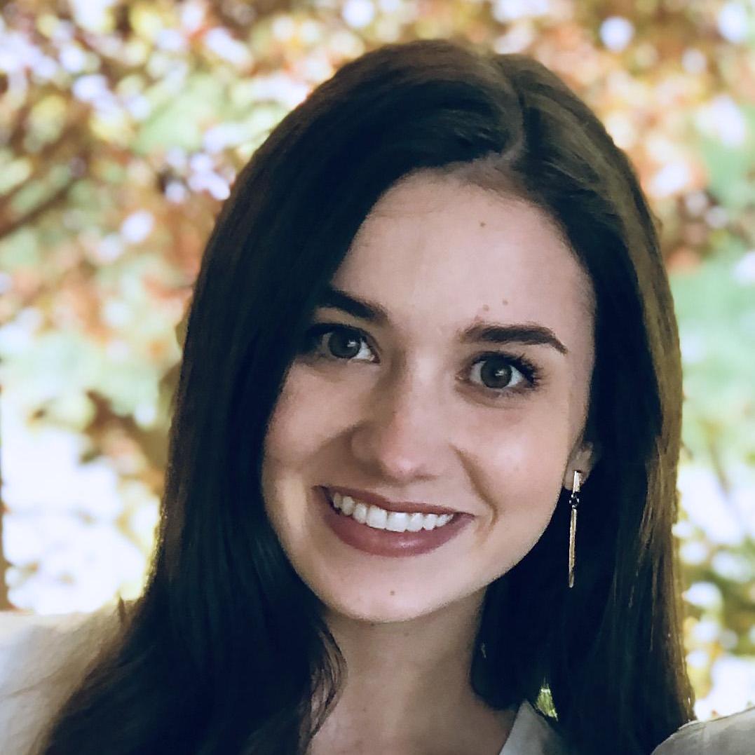 Tyler Gillikin's Profile Photo