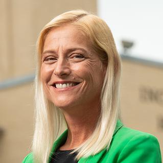 Anna Downey, Ed.D.'s Profile Photo