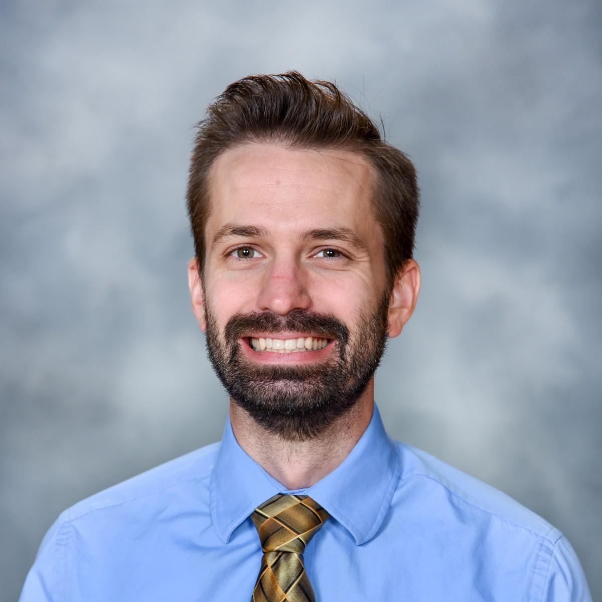 Michael Cardoza's Profile Photo