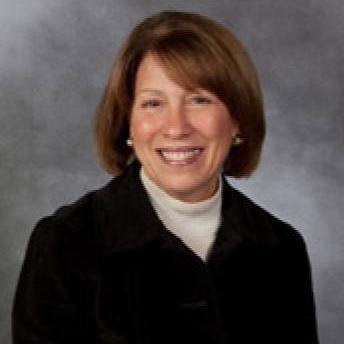Carol Cohen's Profile Photo