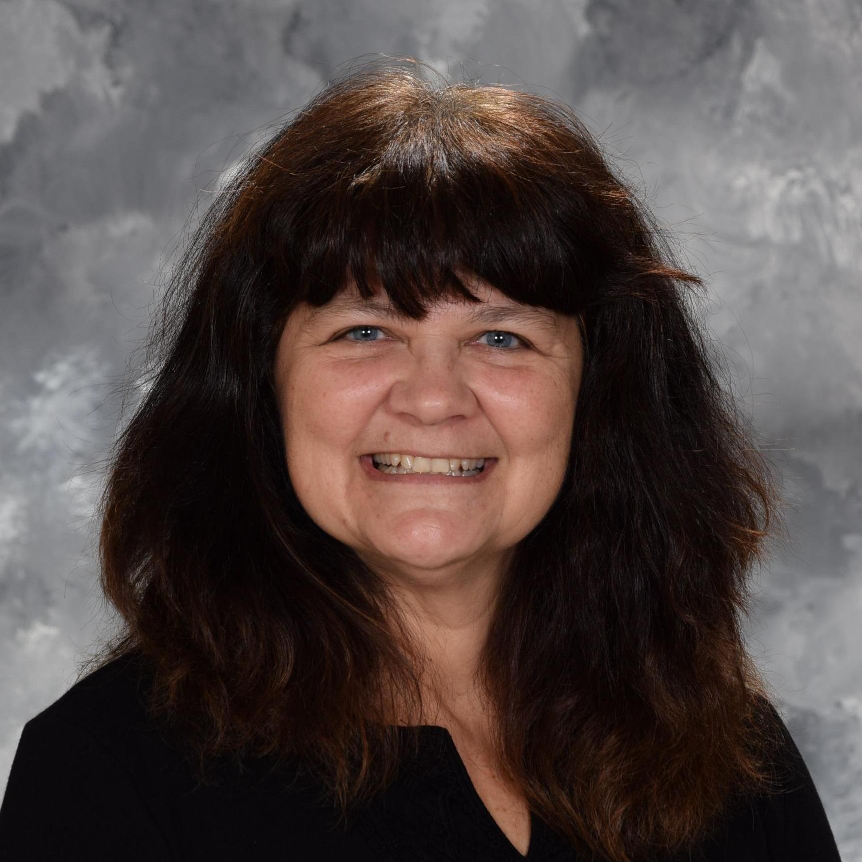 Debbie West's Profile Photo