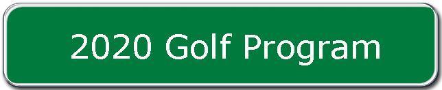 2020 Golf Program