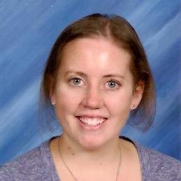 Ashlyn Lehwald's Profile Photo