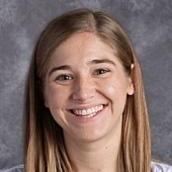 Margaret Mimbs's Profile Photo