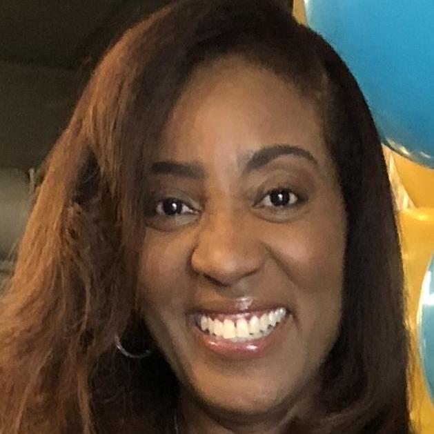 Shena Ivey's Profile Photo