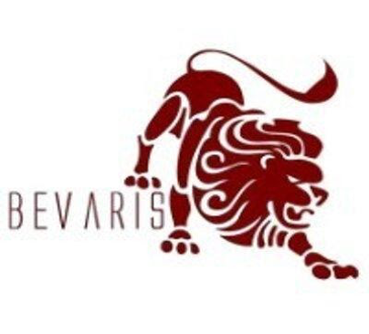 Bevaris Logo