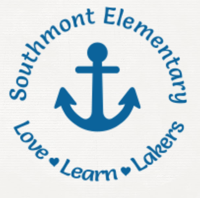 Southmont Elementary