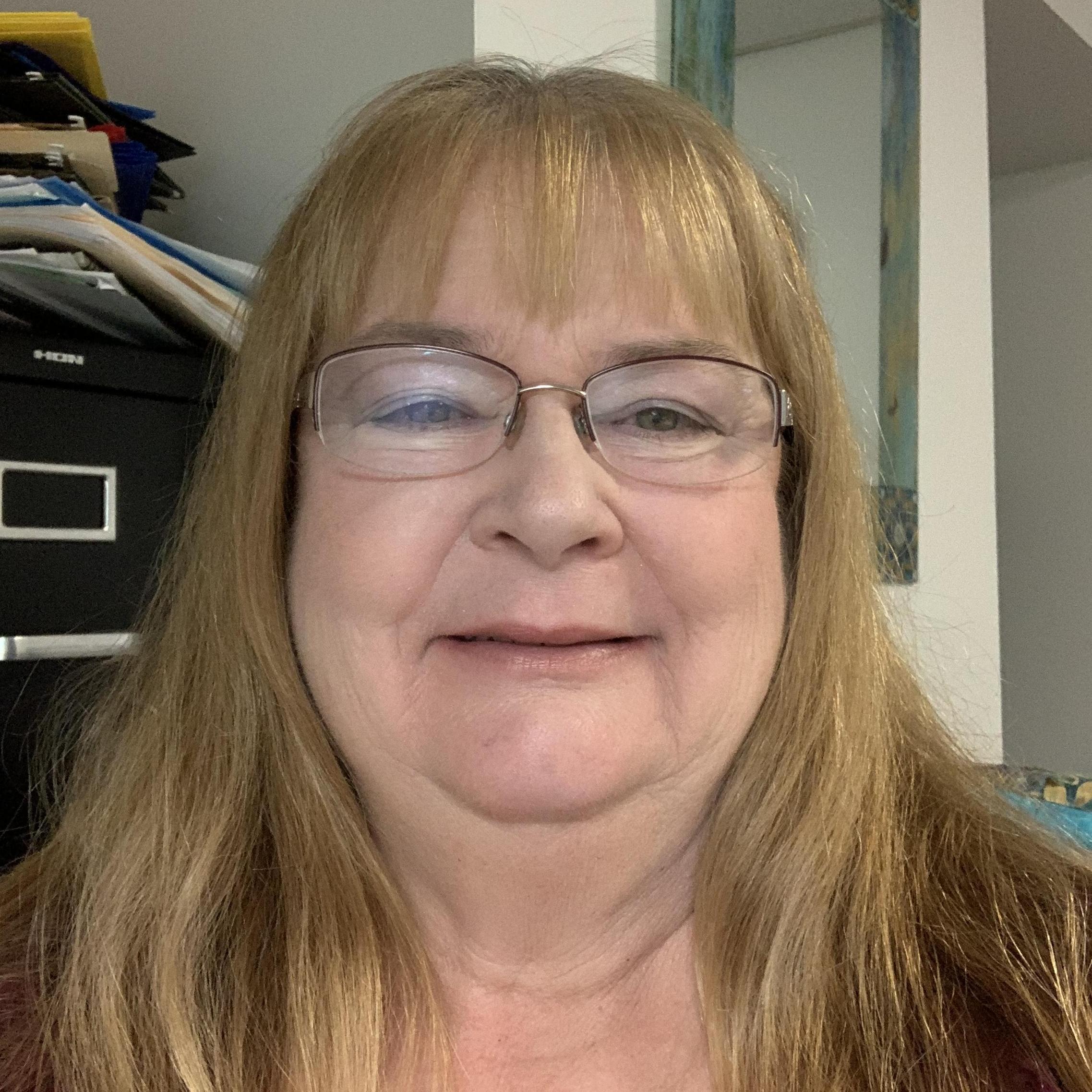 Sharon Payne's Profile Photo