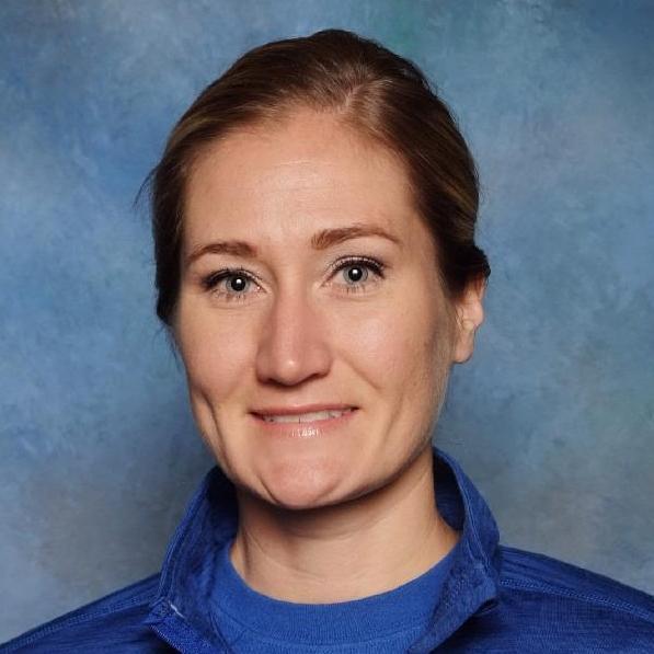 Jenni Sandman's Profile Photo