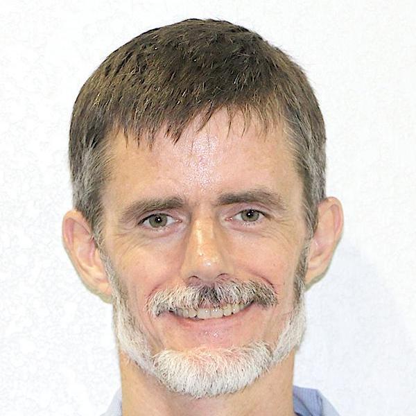 Cliff McMullen's Profile Photo