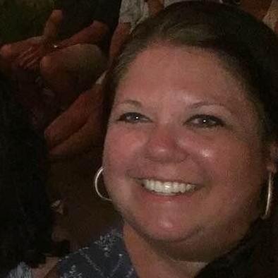 Jill Wheeler's Profile Photo