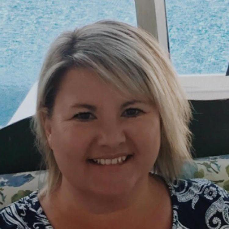 Erica Shamblin's Profile Photo