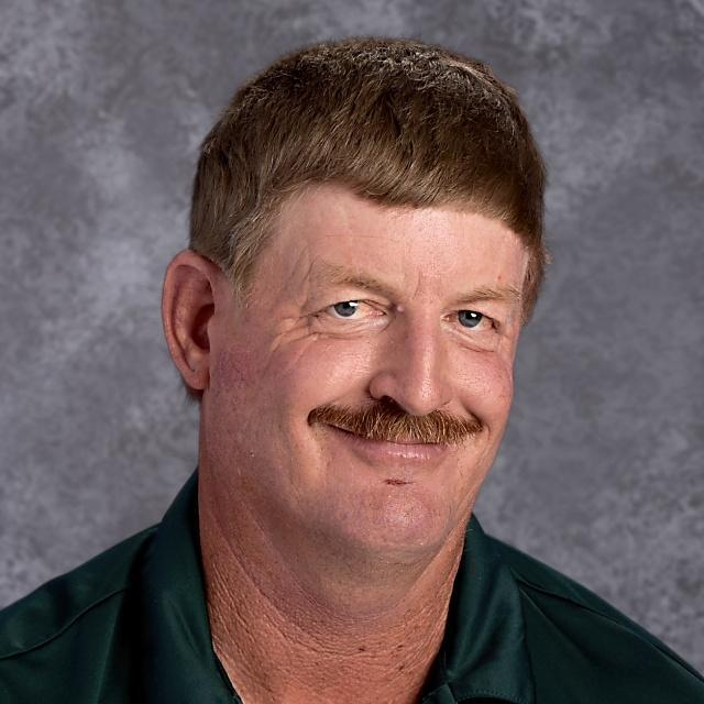 Ernie Fisher's Profile Photo