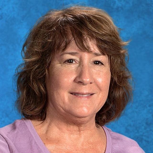 Heidi Anderson's Profile Photo