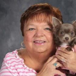 Marybeth Krull's Profile Photo