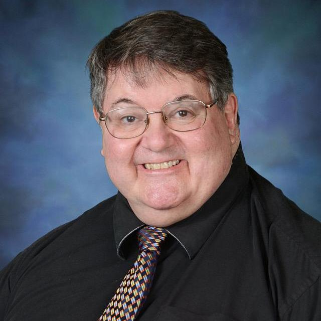Cary Richards's Profile Photo