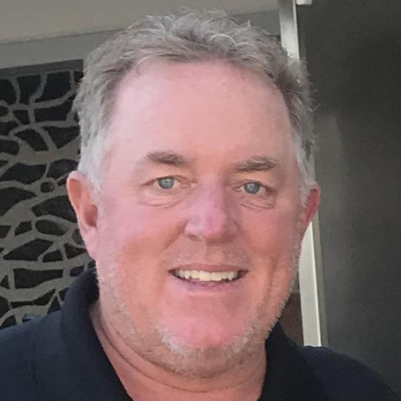 Dan Ignosci's Profile Photo