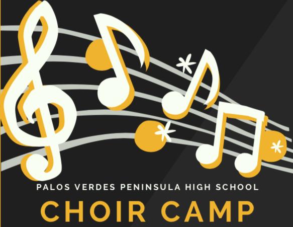 PVP High School Choir Camp Thumbnail Image