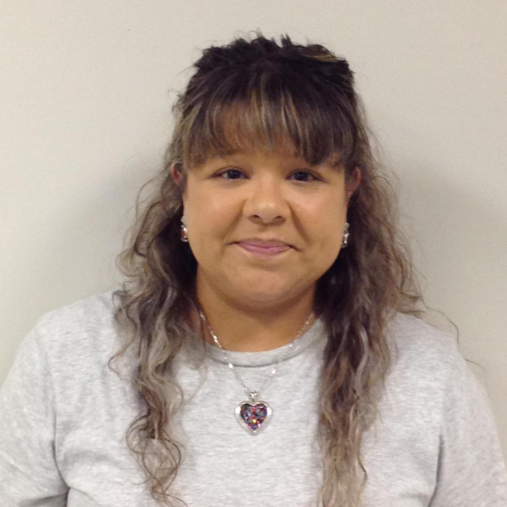 Crystal Escobar's Profile Photo