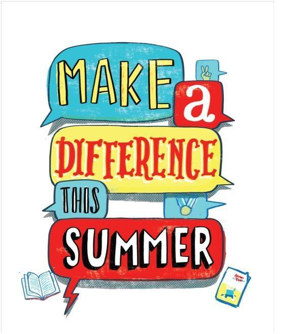 Volunteers needed for Summer Meals Program Thumbnail Image