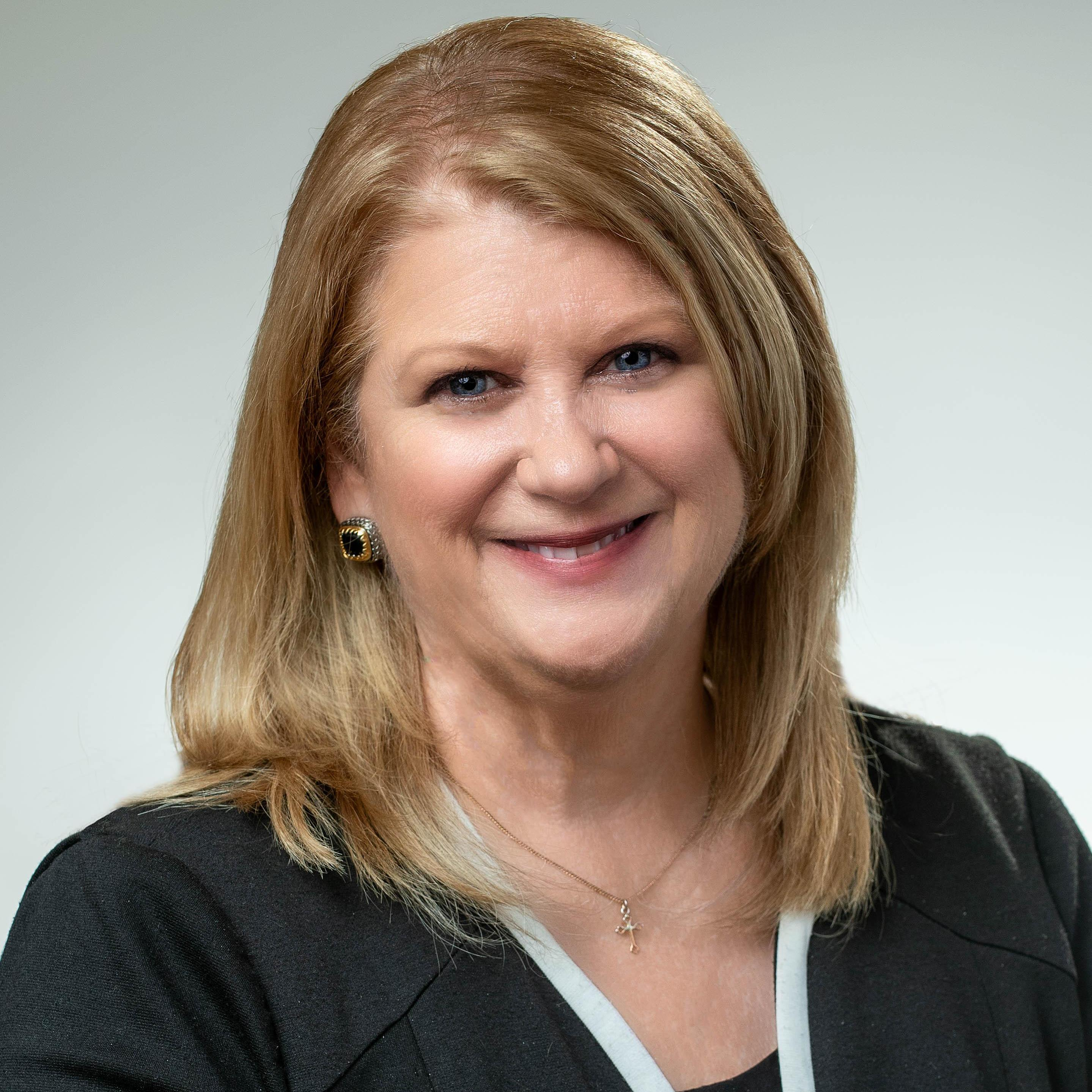 Cynthia Schmidt, CFRE's Profile Photo