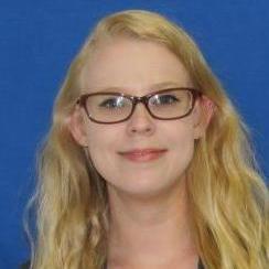 Haley Holcomb's Profile Photo