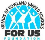 FOR US Foundation