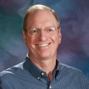 Randy Mogen's Profile Photo