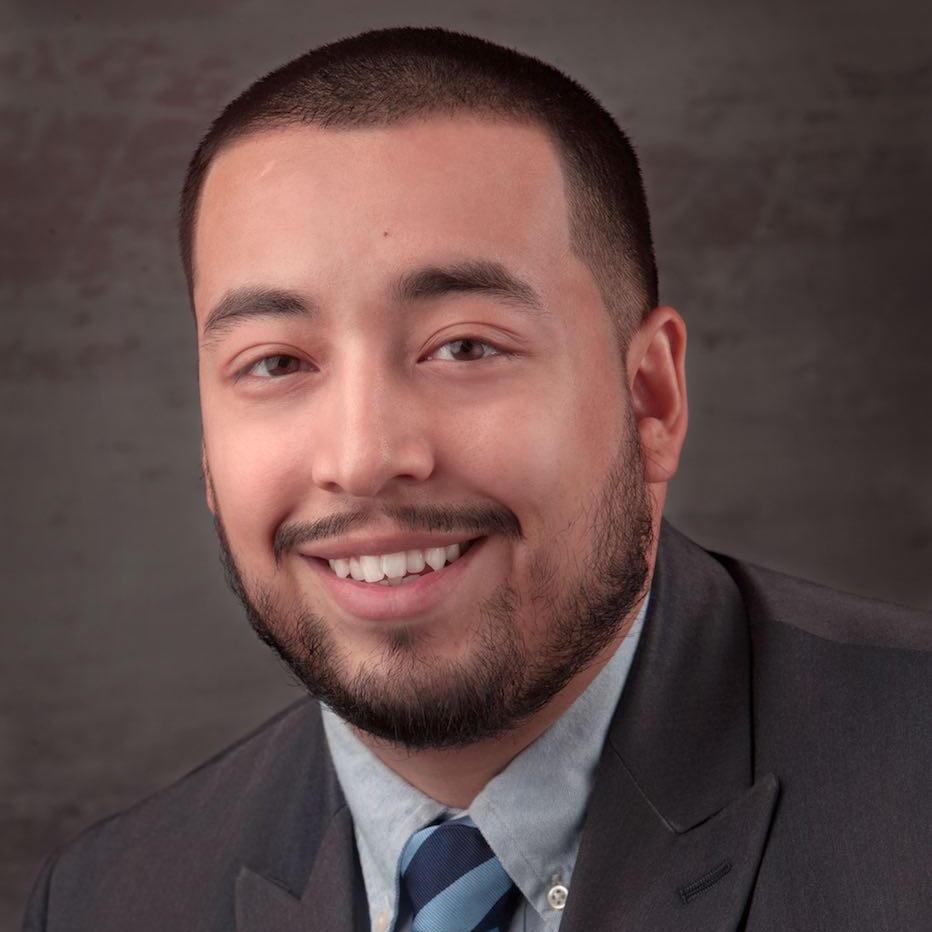 Geral Guzman's Profile Photo