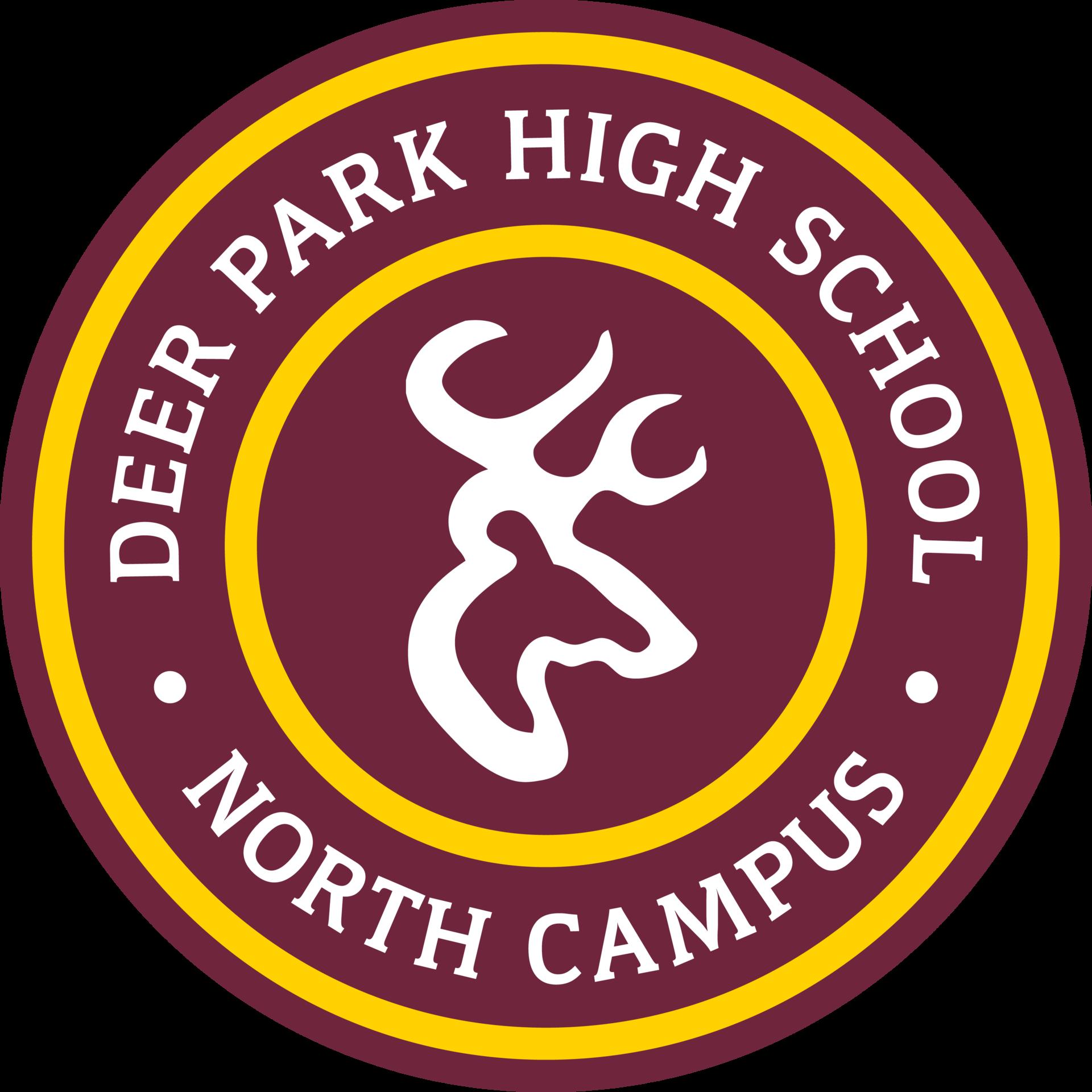 North Campus seal