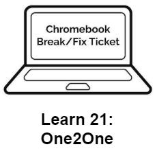 Learn 21 Login