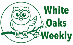 White-Oaks-Weekly New Wing Up.png