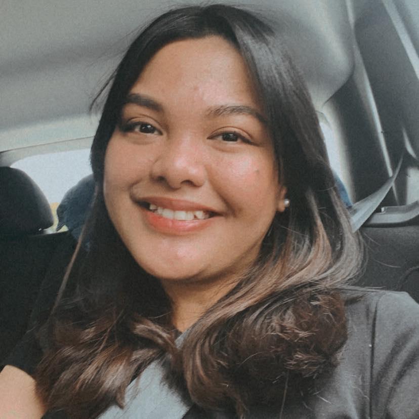 Diana Ramos's Profile Photo