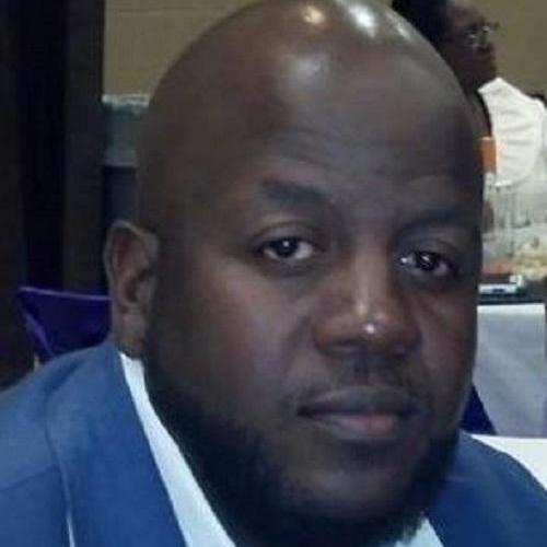 Darrell Anderson's Profile Photo