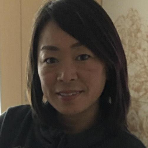 Masako Chew's Profile Photo