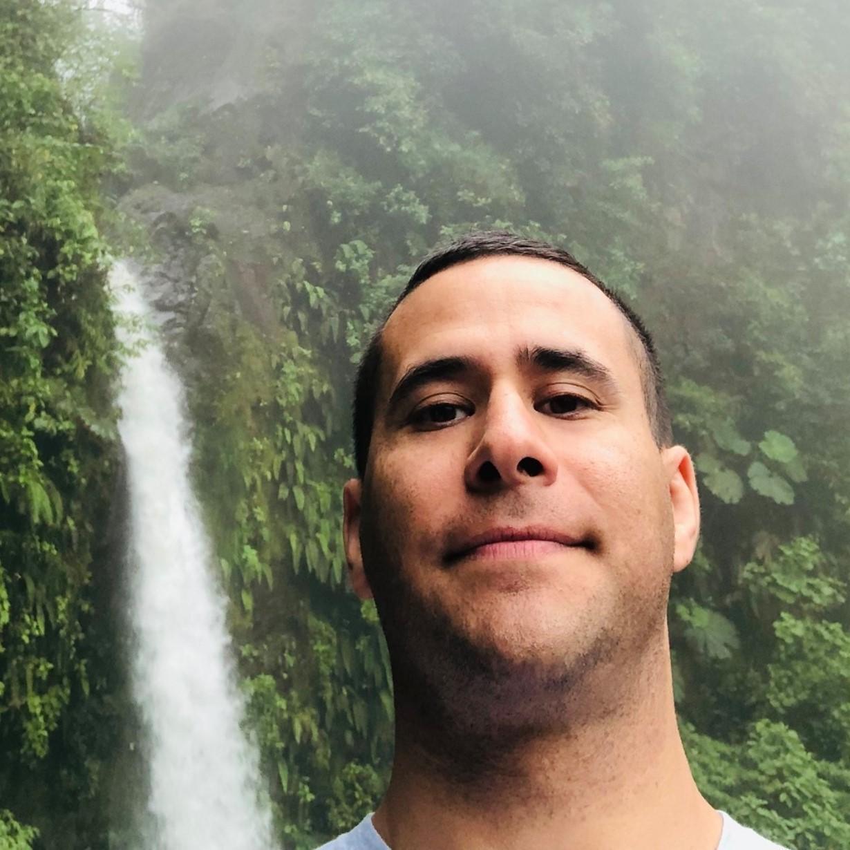 Leonardo Saldana's Profile Photo