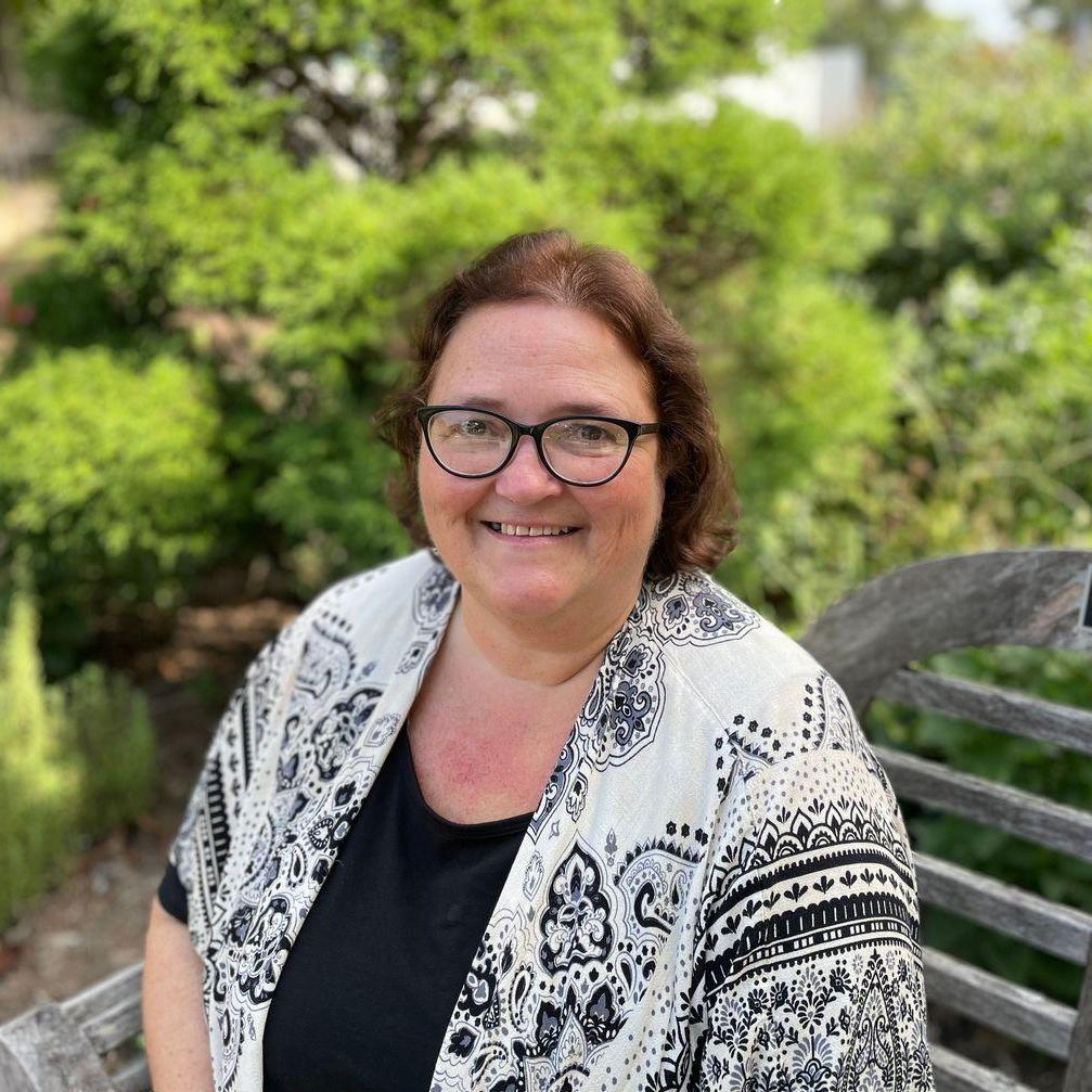 Andrea Stehle's Profile Photo
