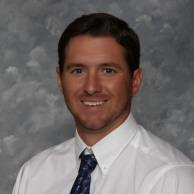 Ben McLane's Profile Photo