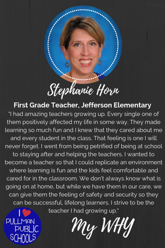 My WHY - Stephanie Horn.png