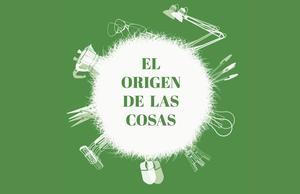 EL ORIGEN DE LAS COSAS .jpg