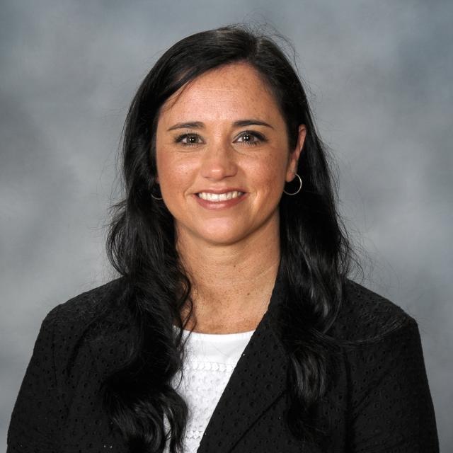 Dana Smith's Profile Photo
