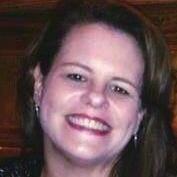 Erika Myer's Profile Photo