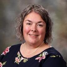 Aundrea Berkey's Profile Photo