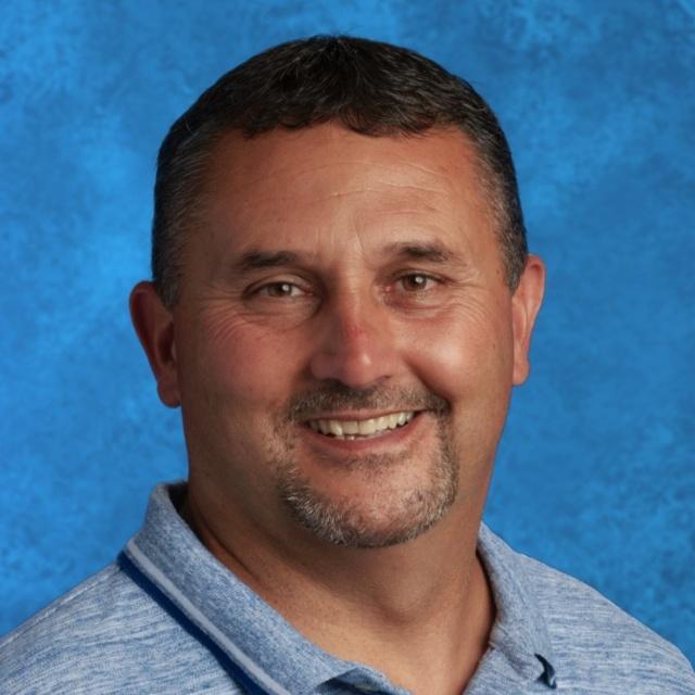 Norm Sotomayor's Profile Photo
